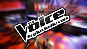 The-Voice-la-plus-belle-voix-tf1.jpg