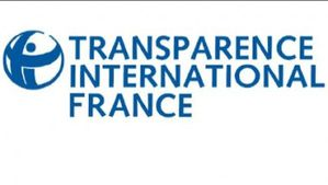 transparence-international.jpg