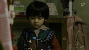 Ashita, Mama ga Inai ep02 (848x480 x264).mp4 002928558