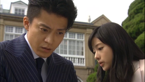 rich-man_poor-woman_ep01_52.png