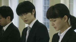Boku no Ita Jikan ep01 (848x480 x264).mp4 000276476