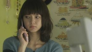 Boku no Ita Jikan ep01 (848x480 x264).mp4 001854619