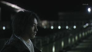 Boku no Ita Jikan ep04 (848x480 x264).mp4 002640337
