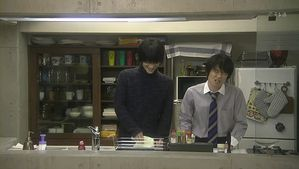 Boku no Ita Jikan ep05 (848x480 x264).mp4 001497028