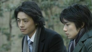 Boku no Ita Jikan ep05 (848x480 x264).mp4 001721619
