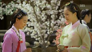 Jang.Ok.Jung.Live.In.Love.E03.130415.HDTV.XviD-KOR.avi 0004