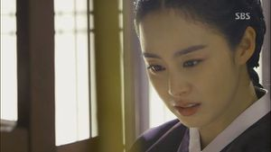 Jang.Ok.Jung.Live.In.Love.E03.130415.HDTV.XviD-KOR.avi 0007