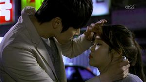 You-re.the.Best.Lee.Soon.Shin.E12.130414.HDTV.XviD-KOR.avi_.jpg