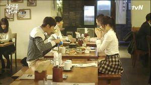 Let-s.Eat.E06.140102.HDTV.XViD-iPOP.avi_002339205.jpg