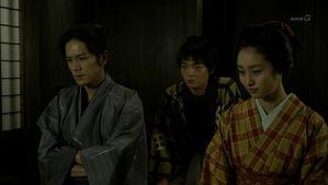 Nezumi Edo wo Hashiru Ep02 848 x 480.mp4 001247779