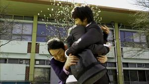 When.A.Man.Loves.E05.130417.HDTV.XviD-KOR.avi_000540774.jpg