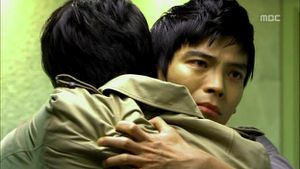 When.A.Man.Loves.E05.130417.HDTV.XviD-KOR.avi_003327760.jpg