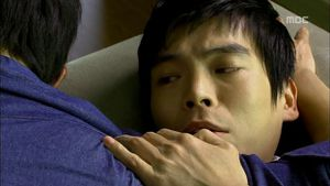 When.A.Man.Loves.E05.130417.HDTV.XviD-KOR.avi_003485351.jpg