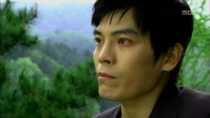 When.A.Man.Loves.E14.130516.HDTV.XviD-KOR.avi_002591658.jpg