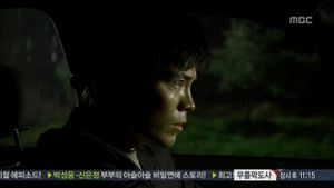 When.A.Man.Loves.E14.130516.HDTV.XviD-KOR.avi_003258792.jpg