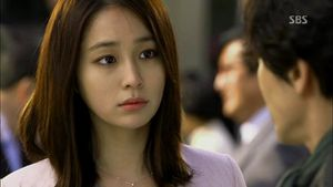 All.About.My.Romance.E04.130417.HDTV.XviD-KOR.avi_003089856.jpg