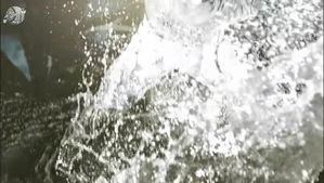 -PV--KAT-TUN---EXPOSE.avi_000195762.jpg