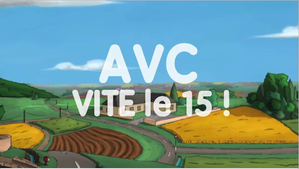 avc.png