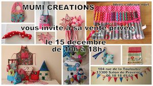 invitation-vente-privee.jpg