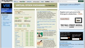 vse marketwatch