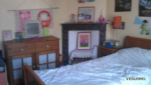 relooking chambre Emma (13)