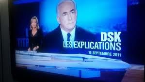 DSK-victime-d-un-exces-de-media-training.jpg