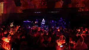 georgeonstagecipriani.jpg