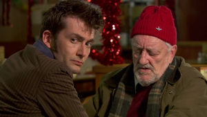 docteur-and-wilf.png