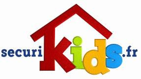 securikids