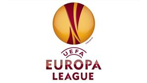 Ectac.Coupe Europa Ligue Football.03