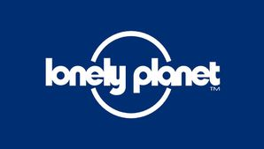 Lonely-planet-musical-1.jpg