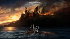 Affiche-harry-potter-7.jpg