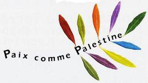 Paix_comme_Palestine-1-.jpg