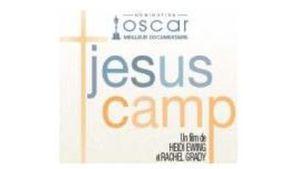jesus-camp.jpg