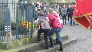 Commemorations-a-l-ecole.jpg