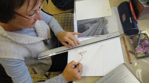 Peinture-Village-Donchery-Atelier-de-Flo-08-5