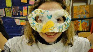 Atelier deFlo 08-Carnaval-Masques 6