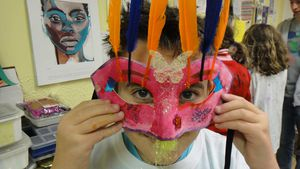 Atelier deFlo 08-Carnaval-Masques 9