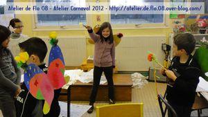 Atelier de Flo 08-Carnaval-Lutins-Fée-Charleville Mezières-3