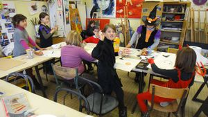 Halloween-peinture-tableau-Atelier de flo 08-2