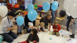 Atelier-Petite Enfance-Assistantes Maternelles-Flo Megardon1