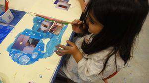Atelier-Peinture-Photo-Sedan-Flo Megardon 29