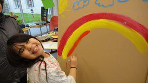 Atelier-Enfants-Smiley-Sedan-Atelier de Flo-FloM20