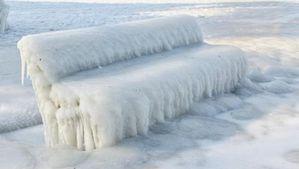 Lac léman 2012 02 (8)