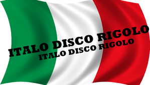 ITALO DISCO VIDEO MIX