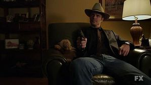 critiques-series-justified-saison-3-episode-1-L-64XeZz.jpeg