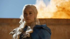 Game-of-Thrones-Season-3-trailer-has-finally-arrived.jpg