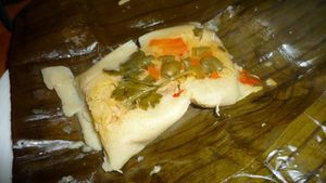 tamales ouvertes.jpg