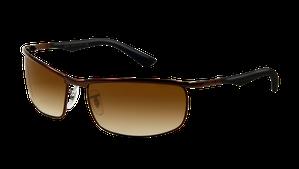 lunette-de-soleil-ray-ban-RB3459-014