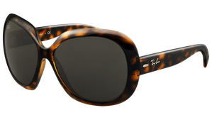 lunette-soleil-ray-ban-papillon-jackie-RB4098.png